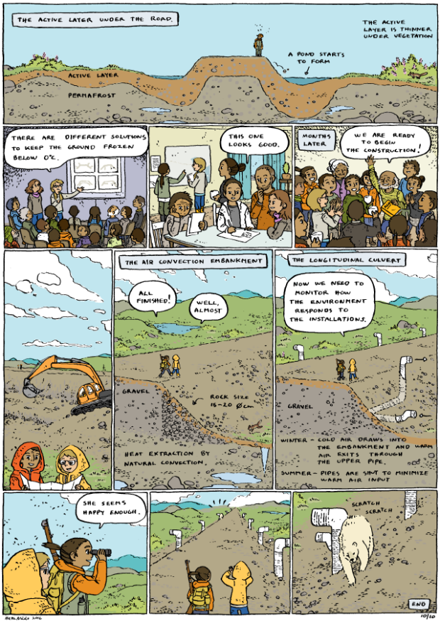 naas_page10