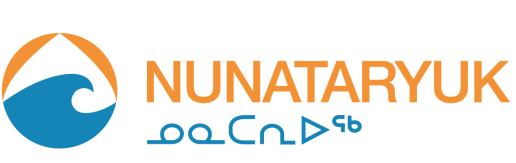 nunataryuk-logo-all-colors-long.png