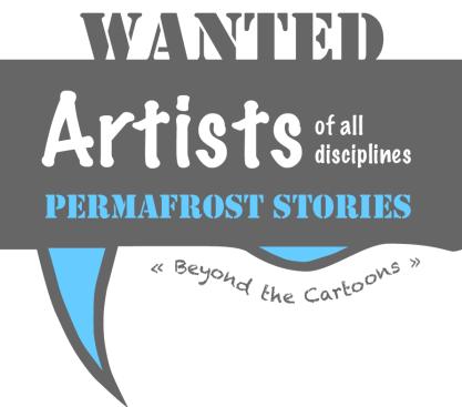 logo draft (phase 2)